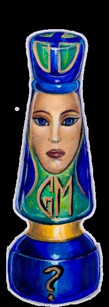 Queen (10, 13, 2021)-transparent